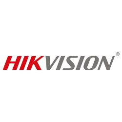 Time & Attendance Hikvision